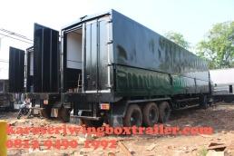 karoseri-wingbox-trailer-dinding-rata-2
