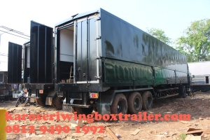 karoseri-wingbox-trailer-dinding-rata-2