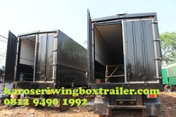 karoseri-wingbox-trailer-dinding-rata
