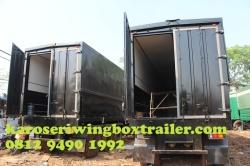 karoseri-wingbox-trailer-dinding-rata