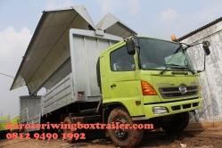 karoseri-wingbox-trailer-2