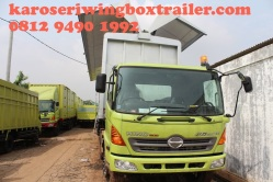 karoseri-wingbox-trailer