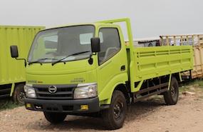 Karoseri-bak-truk-3-way