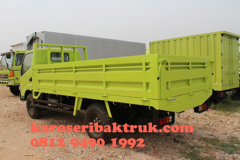 bak-truk-chassis-panjang