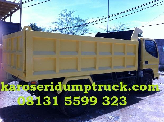 karoseri-dump-truck-6-kubik-mitsubishi-colt-diesel-canter-2