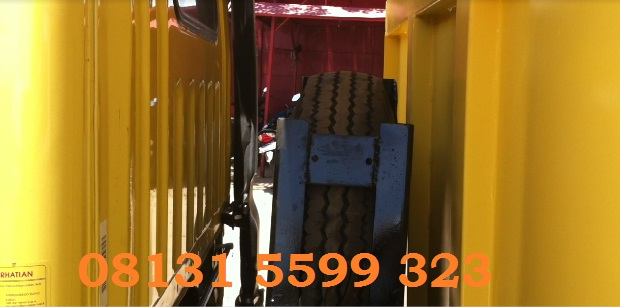 karoseri-dump-truck-6-kubik-mitsubishi-colt-diesel-canter-3