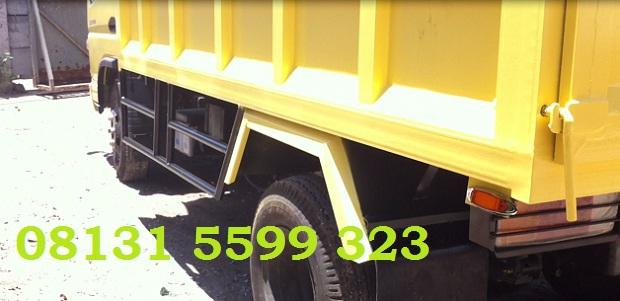 karoseri-dump-truck-6-kubik-mitsubishi-colt-diesel-canter-4