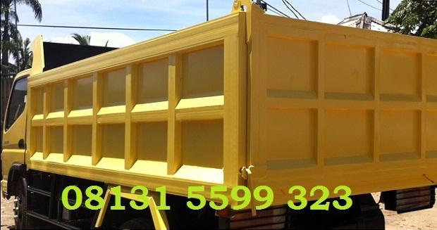 karoseri-dump-truck-6-kubik-mitsubishi-colt-diesel-canter-5