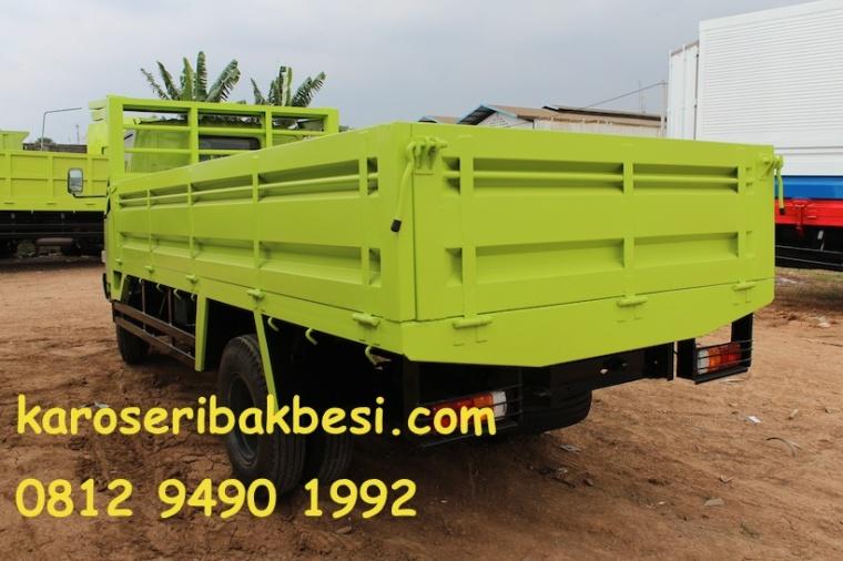 karoseri-bak-truk-4.25-meter