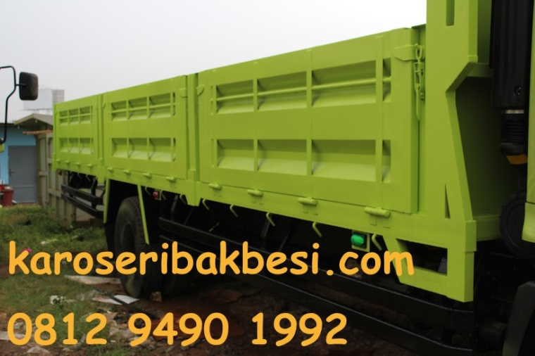 karoseri-bak-truk-drop-side-hino-fg-235-jp