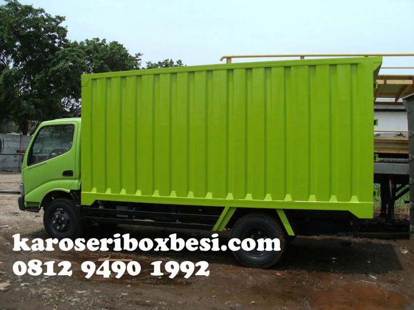 karoseri-box