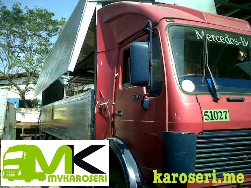 karoseri-wing-box-mercedes-benz