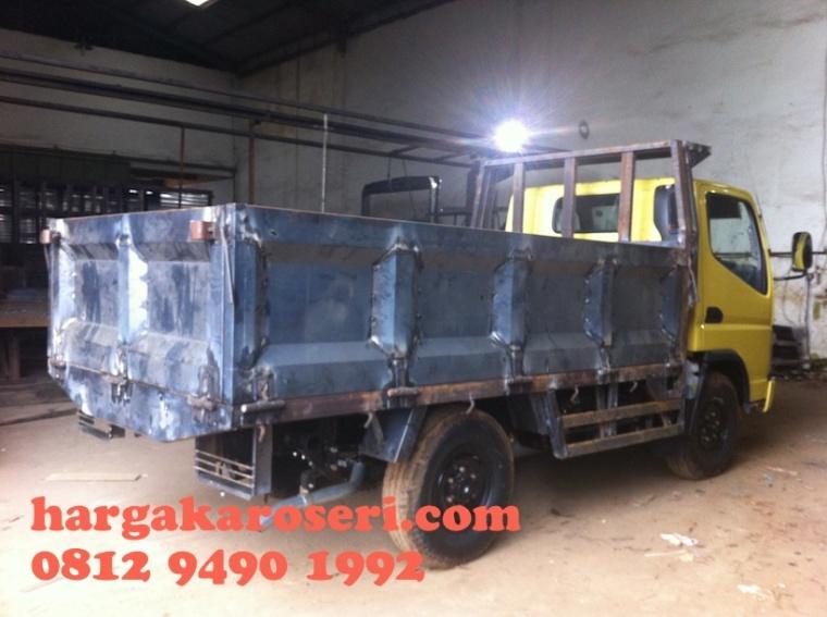 bak-truk-drop-side-manufaktur-2