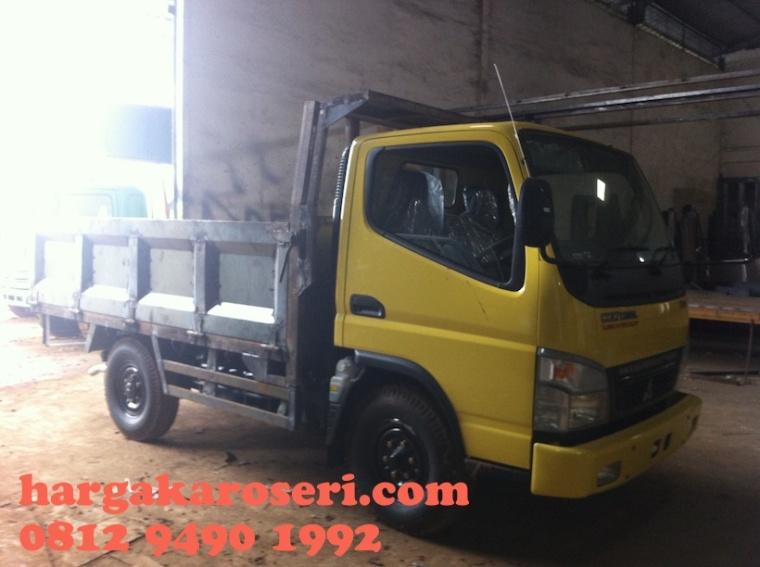 bak-truk-drop-side-manufaktur-1