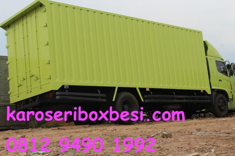 hino-fg-235-jp-karoseri-box-besi