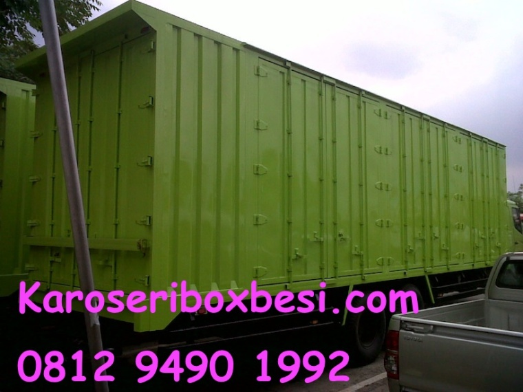 hino-fl-235-jw-karoseri-box-besi