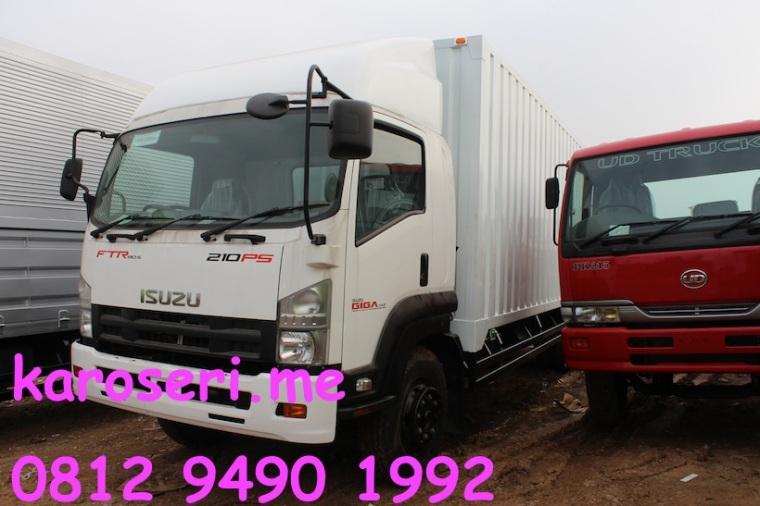 karoseri-box-besi-isuzu-giga-ftr-90-s