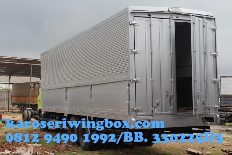 karoseri-wingbox-hino-fl-235-jw-pilihan