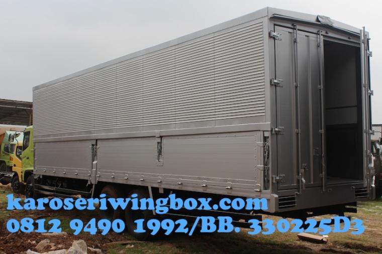 karoseri-wingbox-hino-fl-235-jw