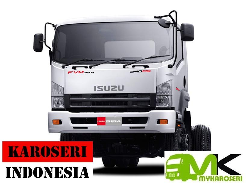 isuzu-truck-giga