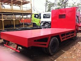 truk-dyna-toyota-130-ht