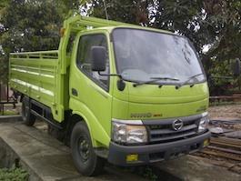 karoseri-bak-truck-3-way
