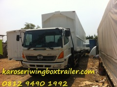 karoseri-trailer-wing-box