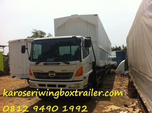 karoseri-trailer-wing-box
