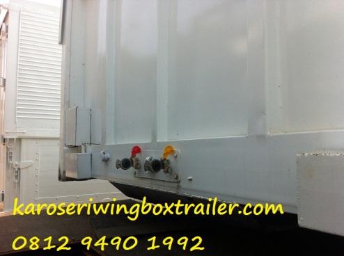 karoseri-trailer