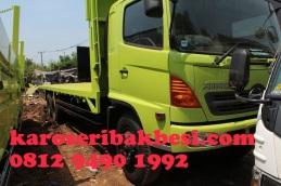 karoseri-bak-truk-9.70-meter
