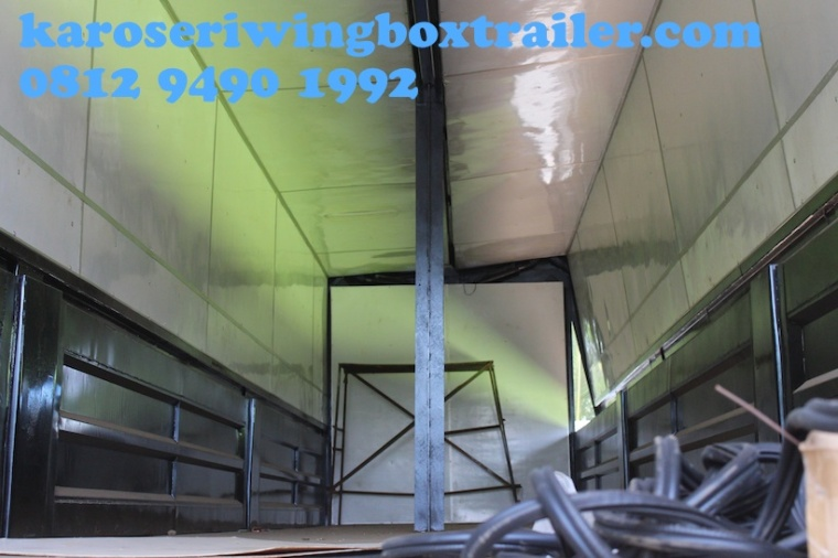 karoseri_wingbox_trailer_dinding_rata_9