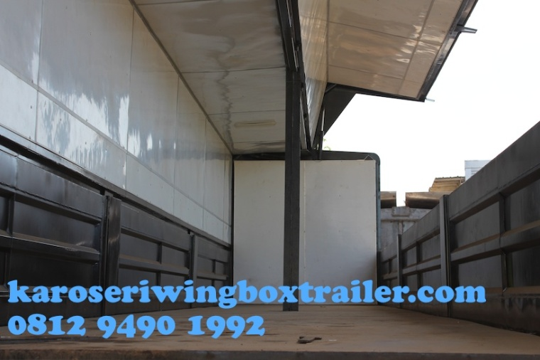 karoseri_wingbox_trailer_dinding_rata_6