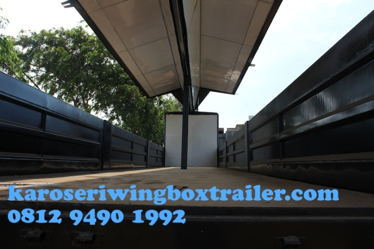 karoseri_wingbox_trailer_dinding_rata_4