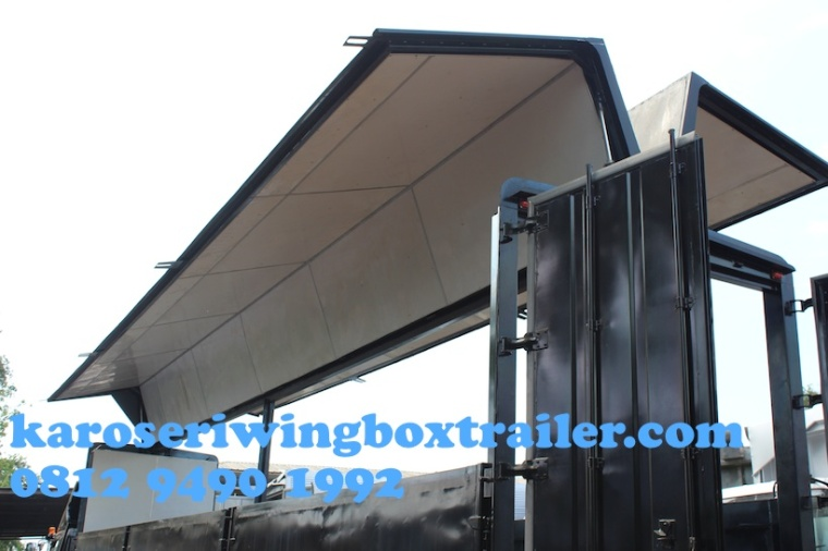 karoseri_wingbox_trailer_dinding_rata_3