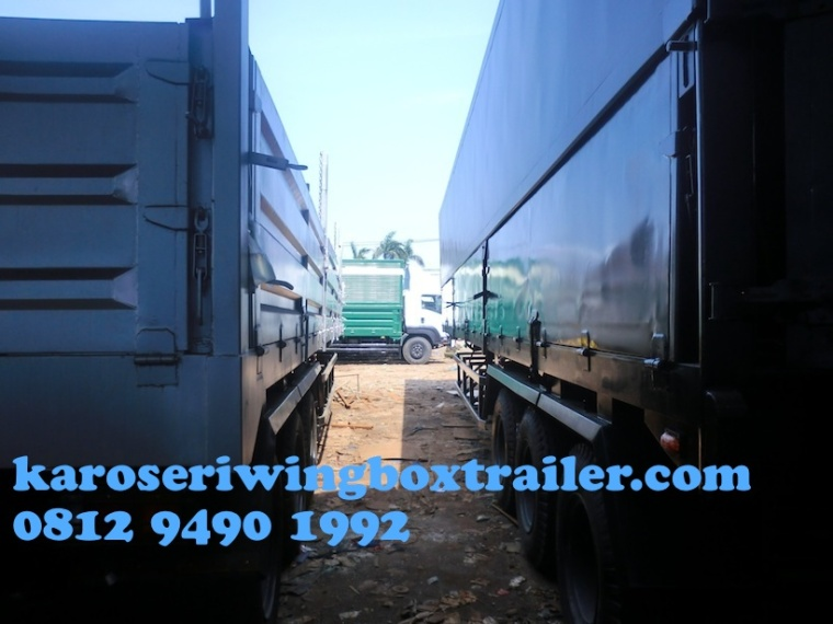 karoseri_wingbox_trailer_dinding_rata_10