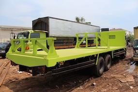 bak-truk-flatbed