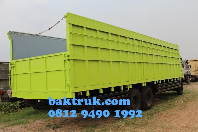 bak-truk-akap-8