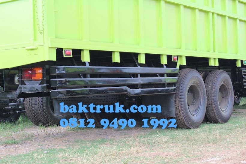 bak-truk-akap-7