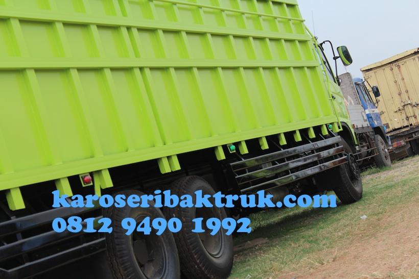 bak-truk-akap-6