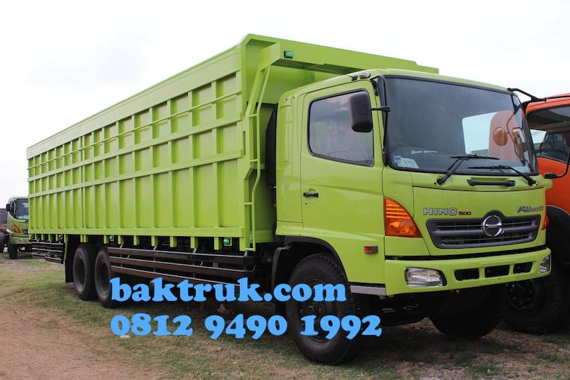 bak-truk-akap-5