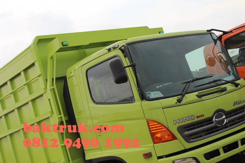 bak-truk-akap-4