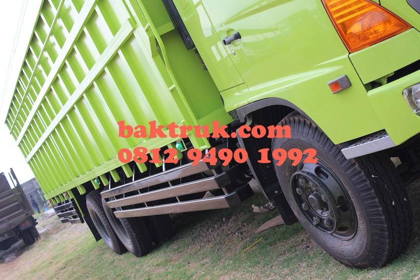 bak-truk-akap-3