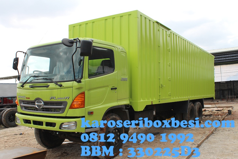karoseri-box-5