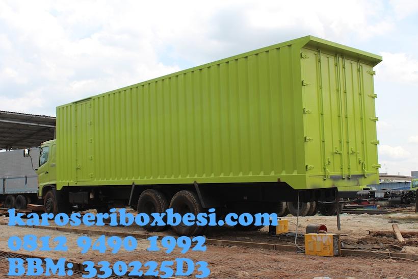 karoseri-box-8
