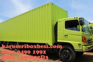 karoseri-box-9