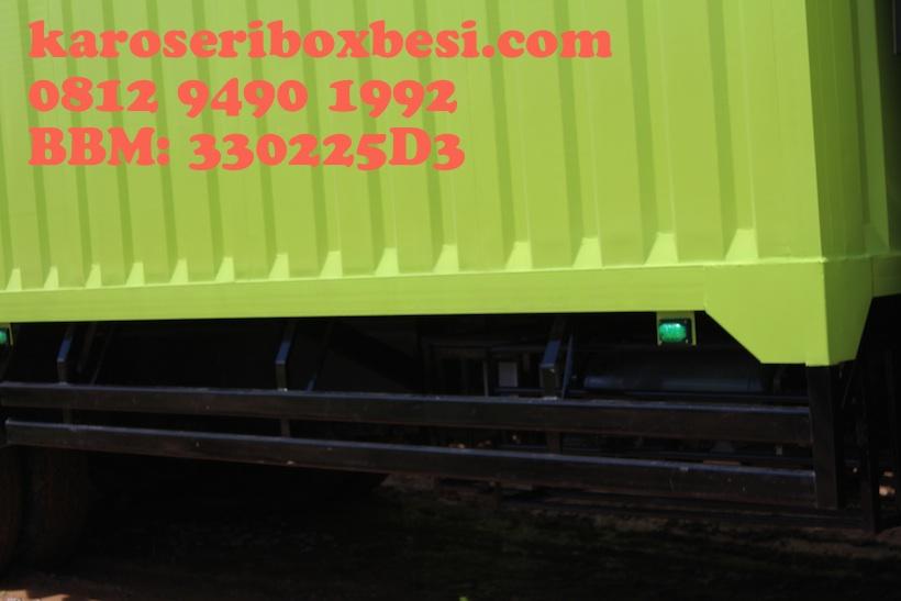 karoseri-box-10