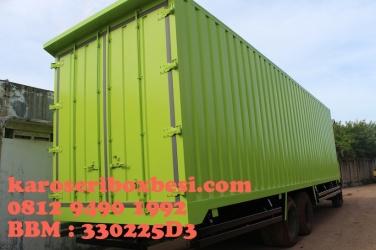 karoseri-box-11