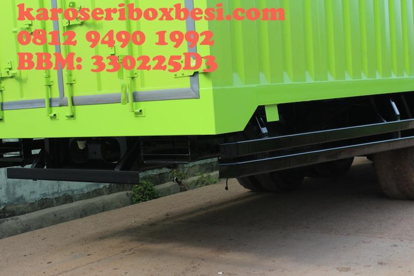 karoseri-box-12