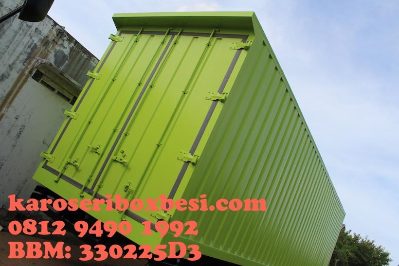 karoseri-box-13
