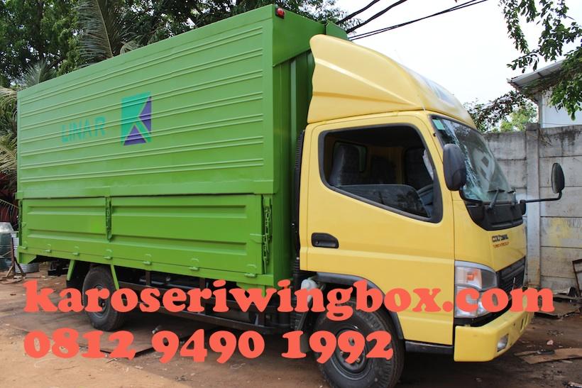 karoseri-wing-box-mitsubishi-fe-71-l